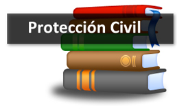 Ver video del tutorial Planes de Emergencia de Protección Civil